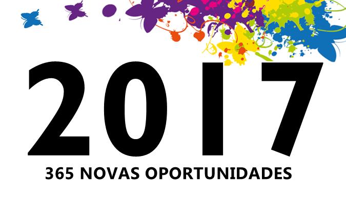 2017-365-novas-oportunidades