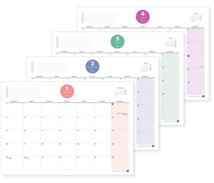 planner-2017-nmmf-mensal