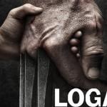Logan: Vale a pena assistir!