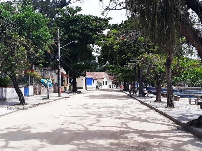 Ilha de Paquetá RJ (10)