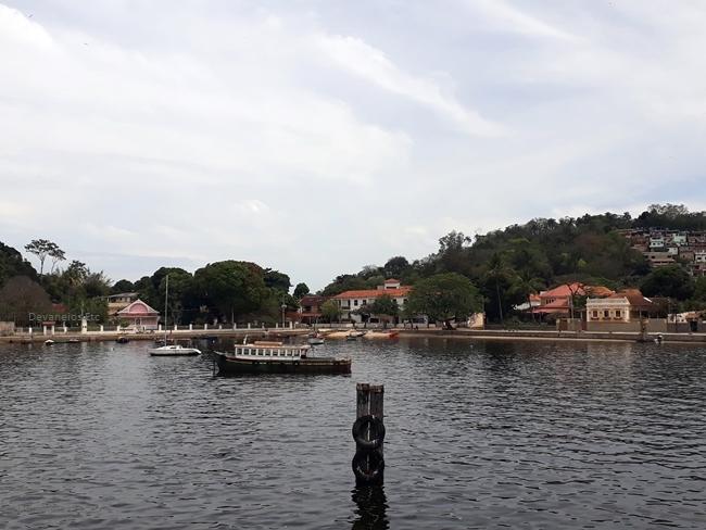 Ilha de Paquetá RJ (11)