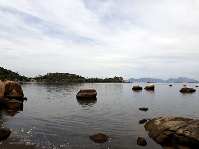 Ilha de Paquetá RJ (2)