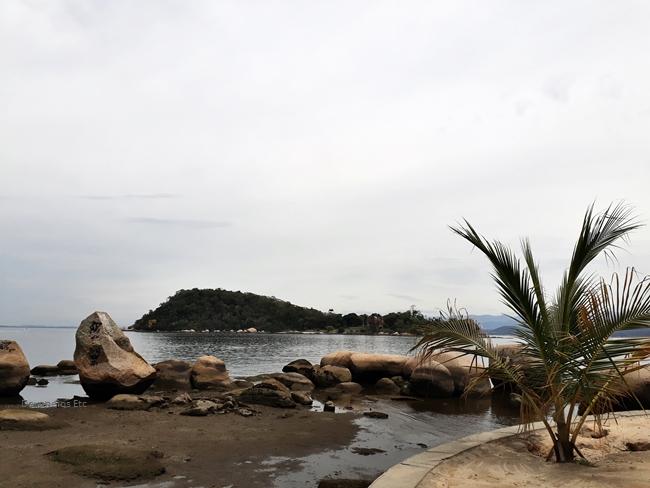 Ilha de Paquetá RJ (3)