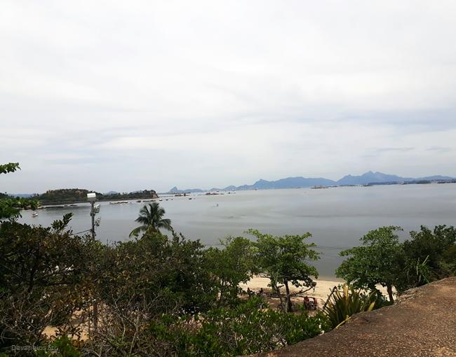 Ilha de Paquetá RJ (5)