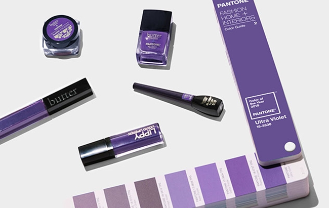 PANTONE COR DO ANO 2018 Ultra Violet _ pantone-color-of-the-year-2018-tools-for-designers-beauty