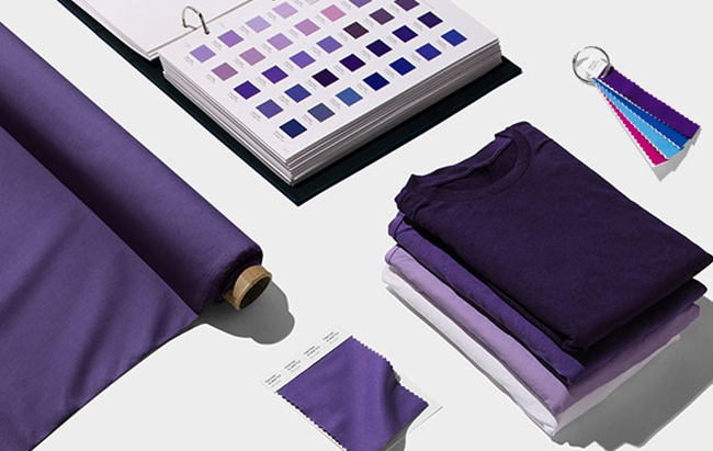 PANTONE COR DO ANO 2018 Ultra Violet _ pantone-color-of-the-year-2018-tools-for-designers-fashion