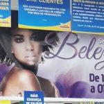 Semana da Beleza Supermercado Guanabara