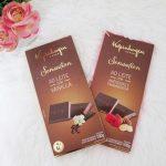 Páscoa: Com chocolate e sem doer o bolso