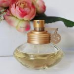 Perfume S by Shakira