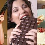 TPM (tensão pré menstrual)