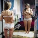 Não faça da revista seu espelho!