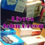 Dica de leitura: John Green
