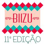 Biizu Bazar – 11ª edição