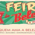 Feira Rio Belleza e EBSA Fair