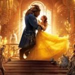 A Bela e a Fera : Vale a pena assistir?