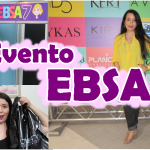 Tudo sobre o EBSA7