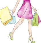 Como economizar na hora de comprar